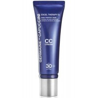 Excel Oxygenating CC cream