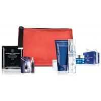Discover Germaine gift set