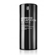 Force Revive  serum - For men
