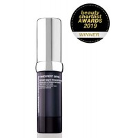 SRNS repair eye serum