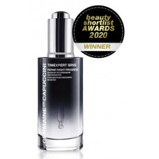 SRNS Night repair serum