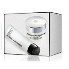 Timexpert White SPF 20 offer