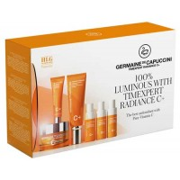 Launch offer - Vitamin C+ gift box