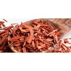 Sandalwood Essentail oil