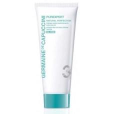Tinted Hydro-Matttifying cream