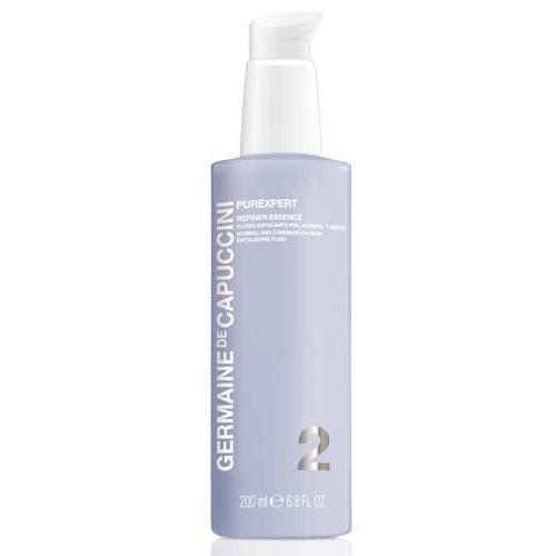 Purexpert Toner for combination skin