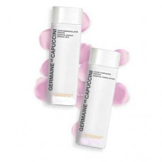 Essential cleanser and toner offer for dry/delicate skin